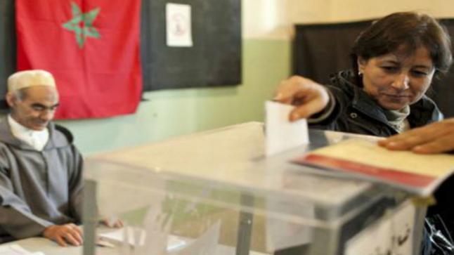 اعتماد أكثر من 4500 ملاحظ عشية انطلاق الحملة الانتخابية