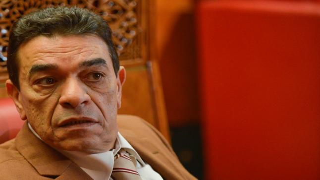 وفاة الوزير السابق محمد الوفا بسبب كورونا.. عن عمر يناهز 72 سنة