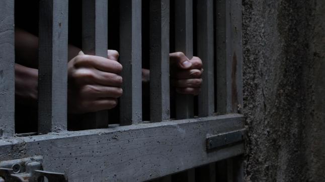 انتحار سجين محكوم بالإعدام بالقنيطرة