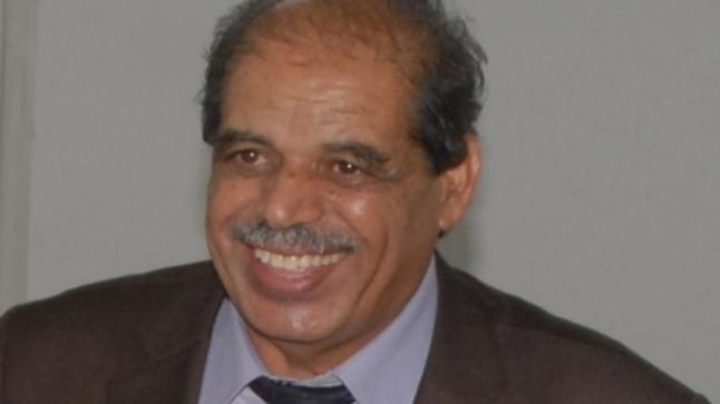 """التجمعي """" عبد القادر قنديل"""" رئيسا جديدا للغرفة الفلاحية لجهة الدارالبيضاء سطات"""