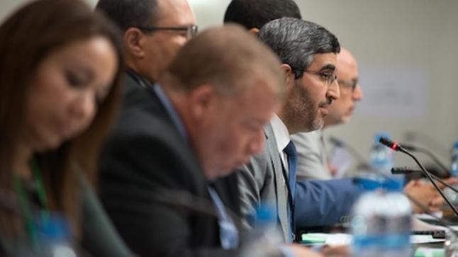 الدار البيضاء.. ماذا حقق مجلس المدينة؟ ديون فيضانات و إخفاق