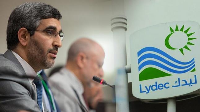 """عمدة الدار البيضاء يرمي بكرة الفيضانات إلى """"ليدك"""""""