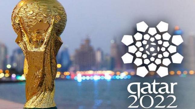 قطر ستسمح ببيع الخمور داخل الملاعب خلال مونديال 2022