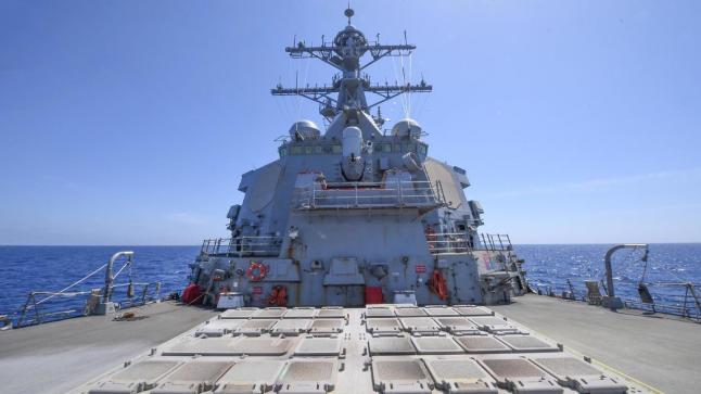 البحرية الملكية قدمت المساعدة ل100 مرشحا للهجرة السرية
