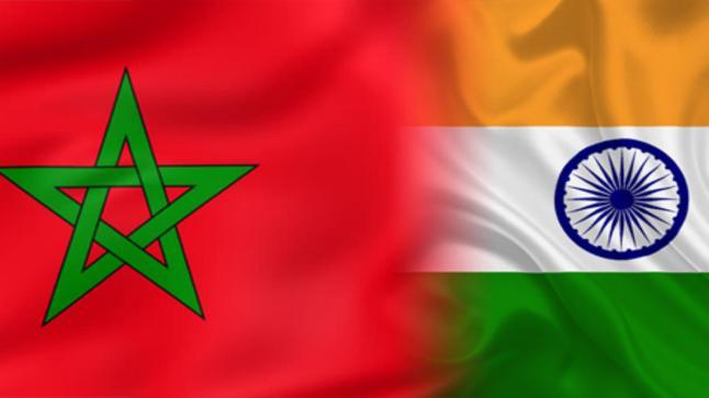 المغرب يفتتح قنصلية فخرية له في كالكوتا بالهند