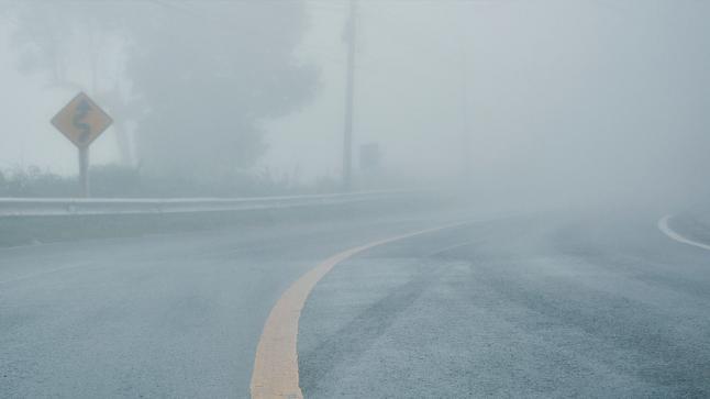 المديرية العامة للأرصاد الجوية تعلن عن نشرة خاصة من الخميس إلى السبت