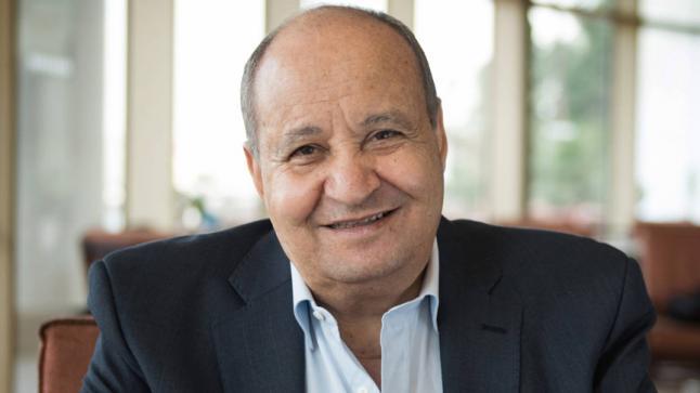 وفاة الكاتب و السيناريست المصري وحيد حامد