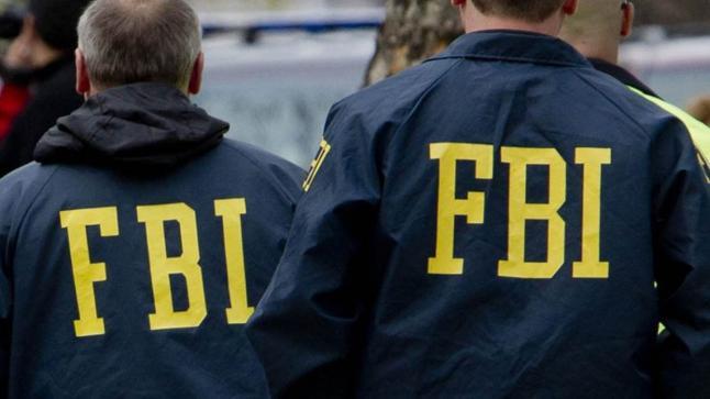 FBA تحقق مع عناصر الحرس الوطني الأمريكي قبل تنصيب بايدن