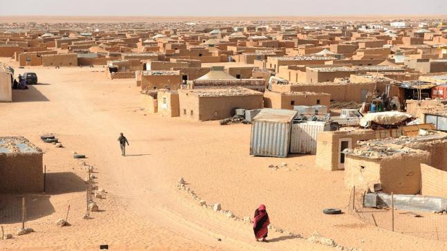 خبير فرنسي يؤكد أن الاعتراف الأمريكي بمغربية الصحراء حسم اللعبة