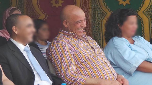 المحكمة الإدارية بالبيضاء تقضي بعزل رئيس جماعة دار بوعزة