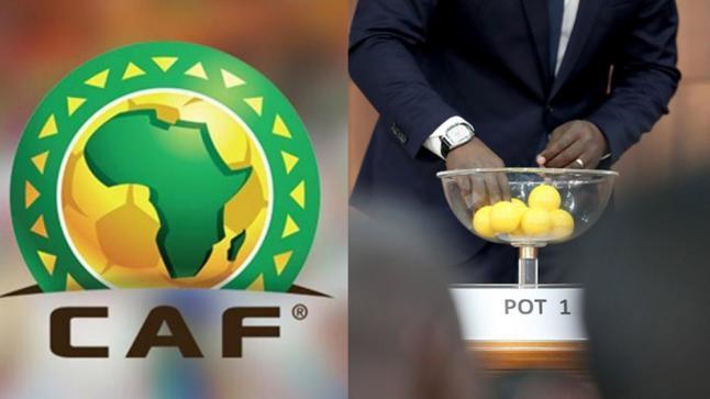 الإتحاد الإفريقي يحدد موعد إجراء قرعة دور المجموعات لدوري أبطال إفريقيا