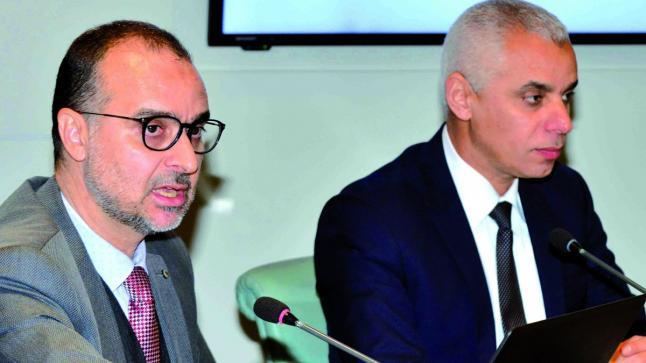 وزارة الصحة تحذر من انتكاسة وبائية جديدة