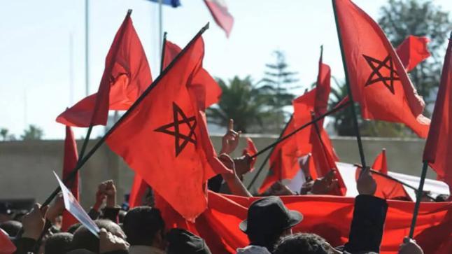 مجلس الجالية المغربية بالخارج يطلق مشروعا لتأهيل المغربة للدفاع عن قضيتهم الأولى
