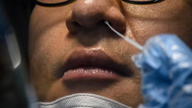 منظمة الصحة العالمية تكشف حقائق جديدة عن فيروس كورونا