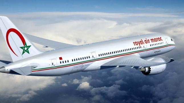 المغرب يعلق رحلاته الجوية من وإلى 5 بلدان إضافية