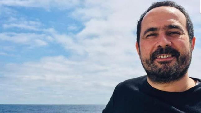التحقيق مع مواطنة يكشف عدم تعرضها لأي ضغط في قضية سليمان الريسوني
