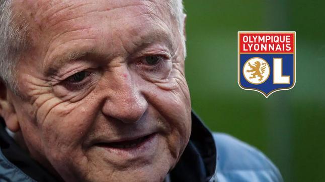 """رئيس نادي ليون الفرنسي يصف قرار إلغاء الدوري الفرنسي بالقرار """"الغبي"""""""