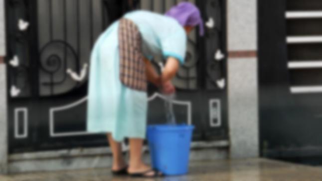 رسميا.. إجبارية التصريح بعمال البيوت في الضمان الاجتماعي