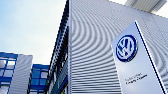 """القضاء الألماني يلزم عملاق تصنيع السيارات """"فولكسفاغن"""" بدفع تعويضات في """"فضيحة الديزل"""""""