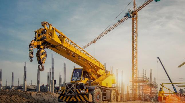مهنيو قطاع البناء يؤكدون التزامهم بالتعبئة من أجل إعادة انطلاقة تدريجية وآمنة للأوراش