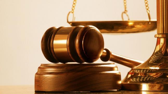 المحكمة الدستورية تجيز اعتماد القاسم الانتخابي على أساس المسجلين