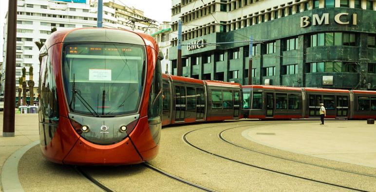 الدار البيضاء-سطات.. تخصيص 270 مليون درهم للنهوض بجاذبية الجهة وتعزيز بنياتها التحتية