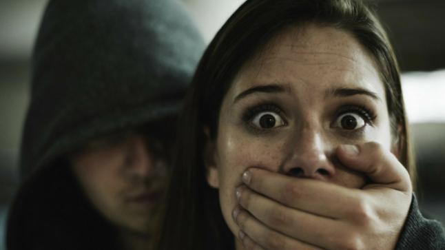 مديرية الأمن توضح بخصوص فيديو اختطاف سيدة على متن سيارتها