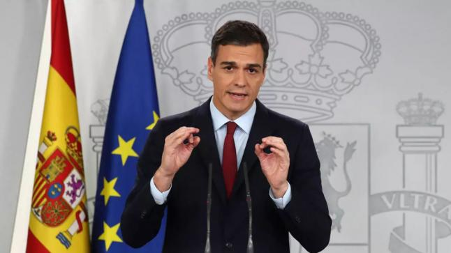 إسبانيا تعلن رفع حالة الطوارئ الصحية ابتداءا من 21 يونيو