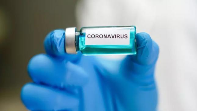 وزارة الصحة تعلن تسجيل 1567 إصابة مؤكدة بفيروس كورونا خلال 24 ساعة