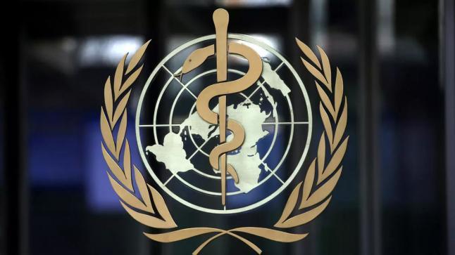منظمة الصحة العالمية تنتظر من الصين نتائج تحقيقها حول مصدر التفشي الجديد لكورونا