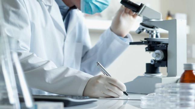 اختبارات سريرية للقاح صيني لكورونا يظهر نتائج مبشرة