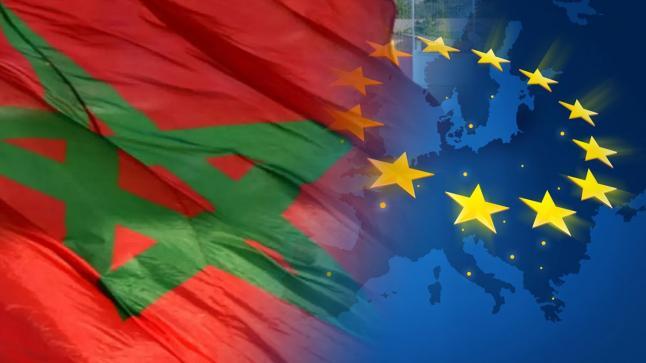 الإتحاد الأوروبي و المغرب يوقعان اتفاقية تمويل خاصة بقطاع الصحة بقيمة 1.1 مليار درهم