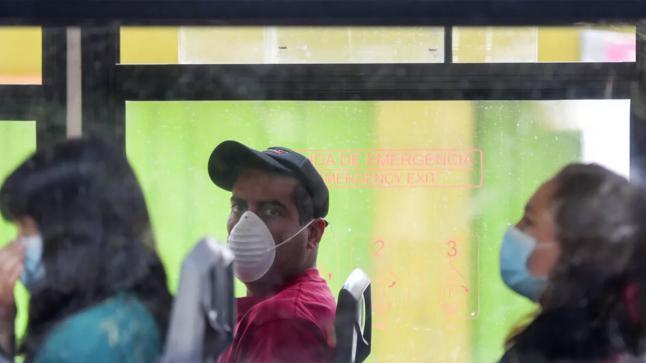 منظمة الصحة العالمية تعلن أن أمريكا الجنوبية هي البؤرة الجديدة لفيروس كورونا