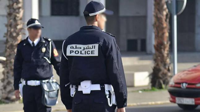 توقيف خمسة أشخاص بتهمة المضاربة في المواد التموينية المدعمة