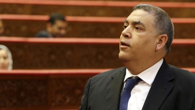 وزارة الداخلية تعلن عن تخفيف جديد في حالة الطوارئ الصحية