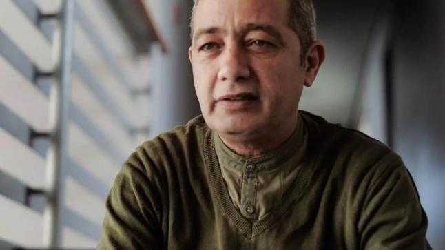 متابعة الممثل رفيق بوبكر في حالة سراح