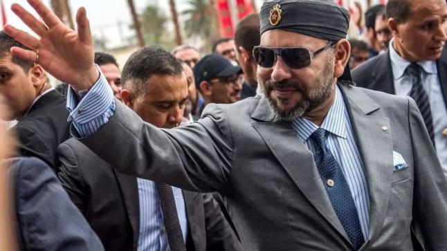 الملك محمد السادس يعلن عن تعيينات جديدة في قائمة السفراء