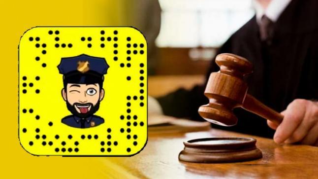 """جديد قضية """"حمزة مون بيبي"""" هذا ما قرره القضاء"""