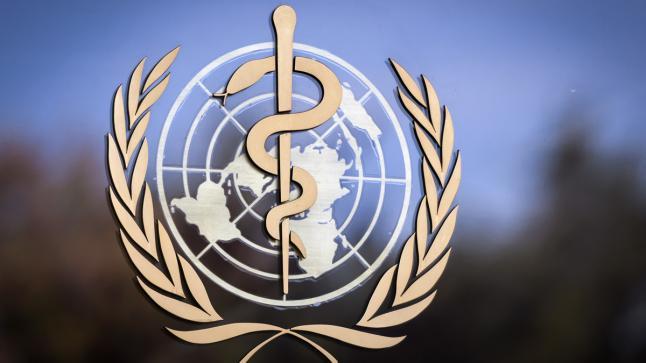 الصحة العالمية تسجل زيادة قياسية في عدد المصابين بكورونا