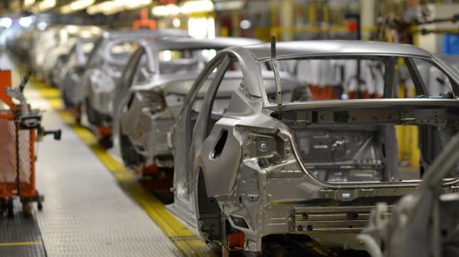 أزمة كورونا فرصة للشروع في إعادة توجيه النظام الإنتاجي الوطني