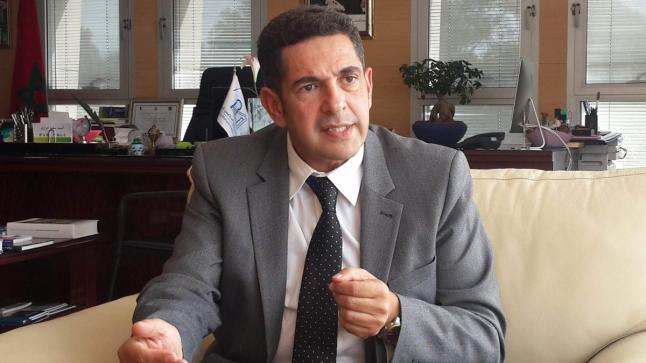 """الناطق الرسمي باسم الحكومة المغربية: """"لنواصل ما بدأناه بمسؤولية وإلا فلنتحمل كلنا المسؤولية"""""""