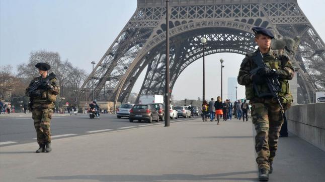 فرنسا ترفع الحجر الصحي و الفرنسيون يخطون بحذر لحياتهم الطبيعية