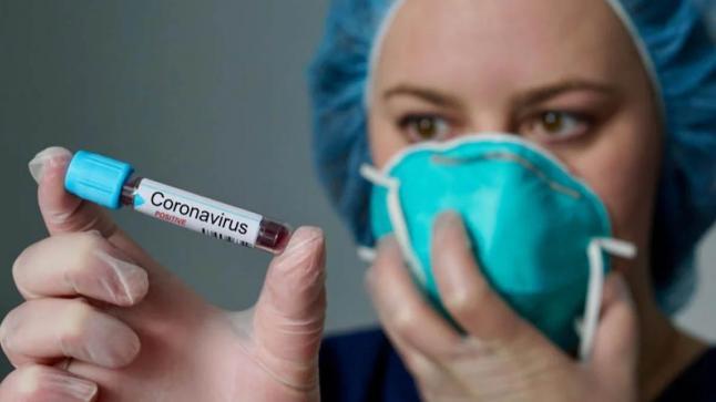 وزارة الصحة تعلن تسجيل 93 حالة مؤكدة بفيروس كورونا على الساعة 10 صباحا