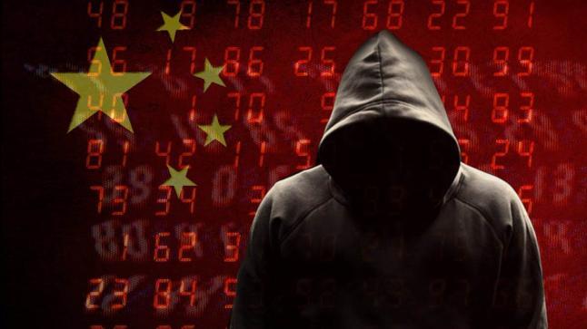 """تقارير متطابقة: """"قراصنة صينيون يحاولون قرصنة أبحاث أمريكية حول لقاح كورونا"""""""