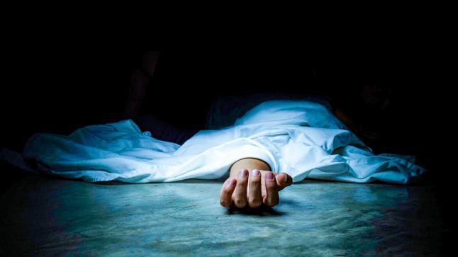 وفاة شخص كان تحت المراقبة الطبية بالمستشفى الجهوي لبني ملال
