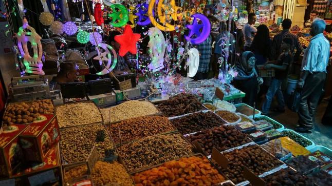 مجموعة من الدول العربية تعلن يوم الثلاثاء أول أيام شهر رمضان