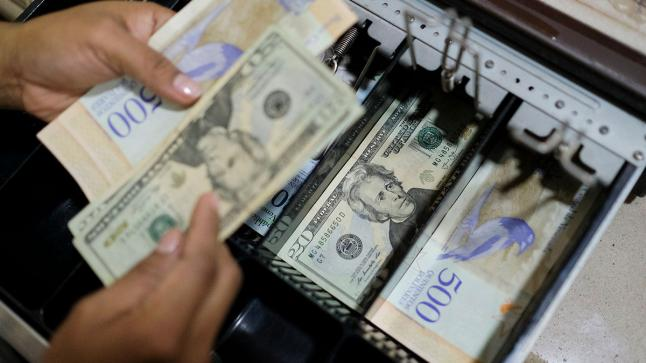 العالم بحاجة لاستثمارات بقيمة 20 تريليون دولار بعد كورونا