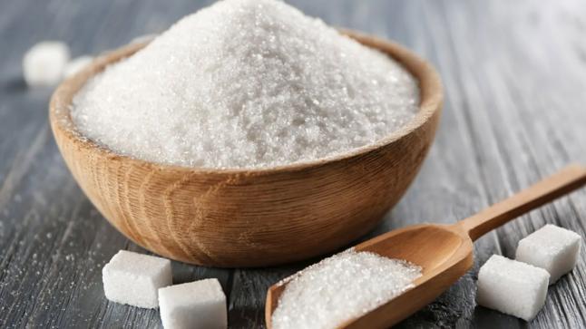 مستويات قياسية لاستهلاك السكر و غاز البوتان عند المغاربة
