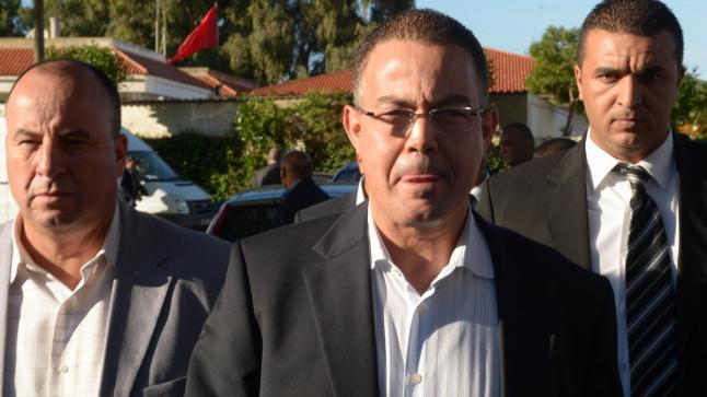 لقجع ينهي الجدل بخصوص الدوري المغربي وهكذا تم تقييمه