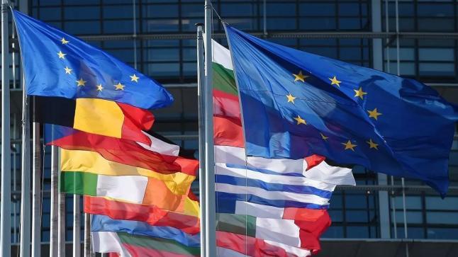 استراتيجية جديدة من الاتحاد الأوروبي لمحاصرة الأخبار الزائفة